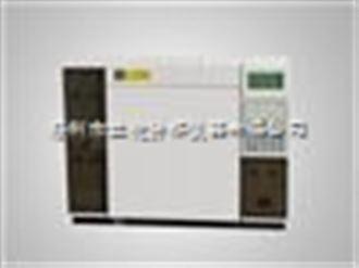 变压器油色谱分析仪厂家出厂价位