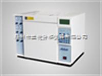 变压器油色谱分析仪出厂价位