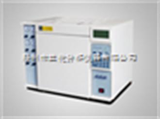 变压器油色谱分析仪山东供应