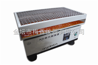KS-1康式振荡器 调速多用振荡器(康式)