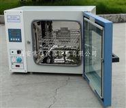 实验室电热恒温干燥箱