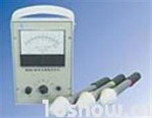 R-1A微波漏能测试仪