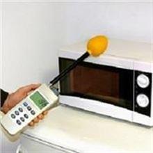 EMF高频超高频微波检测仪