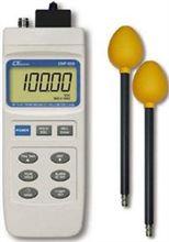 839高频场强仪、高频磁场分析仪