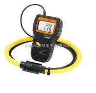 台湾AFLEX-3001交流电流钩表AFLEX3001交直流钳表 可挠性软性钳表