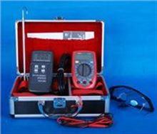 254紫外线强度仪供应