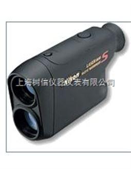 YP500美国博士能 YP500激光测距仪