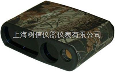 800VR美国奥卡800VR激光测距仪