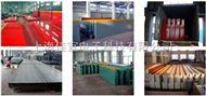 青浦地磅秤维修80吨青浦地磅维修 青浦地磅维修 100吨青浦地磅维修