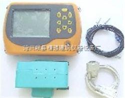 660型钢筋位置检测仪