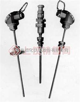 WZPK-225U铠装薄膜铂热电阻