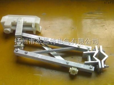 厂家直供滑触线集电器扬州品牌