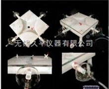 WXJP6-300六臂嗅觉仪