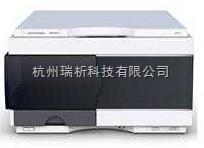 G1329B安捷伦1260自动控温自动进样器