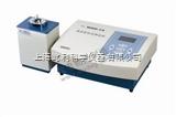 上海儀電 WQD-1A滴點軟化點測定儀