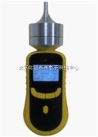 泵吸式三合一检测仪