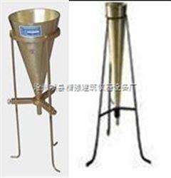 CA砂浆流动度测定仪价格