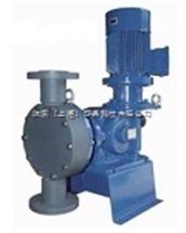 MS4G210LSEKO计量泵