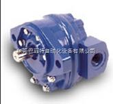 伊顿威格士齿轮泵/VICKERS油泵daili
