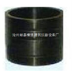 矿物棉密度测试仪
