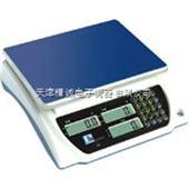 JS-A JS-B JS-E JS-D普瑞逊品牌电子秤
