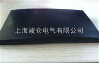 12KV黑色防滑绝缘垫