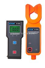 ETCR9100C氧化锌避雷器测试仪