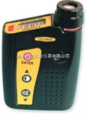 法国奥德姆oldhamTX2000 CO一氧化碳检测仪