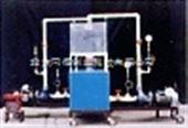 KY-HY-020离心泵性能测定实验台