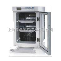 IMC 18紧凑型微生物培养箱$n
