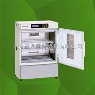 MIR-154-PC三洋SANYO恒温培养箱,低温恒温培养箱$n