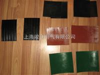 8mm红色/黑色绝缘胶垫