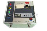 SDJD-190大型地網接地電阻測試儀