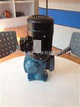 NPB0240海王星机械隔膜计量泵