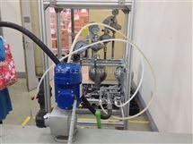 NPB0400海王星计量泵