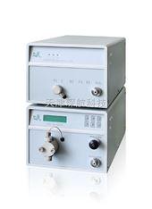 COM6000柱后衍生用于检测化妆品中游离甲醛