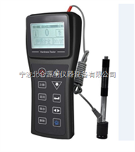 BYM-100便携式里氏硬度计
