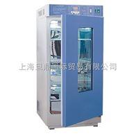 LRH-70F生化培养箱,低温培养箱$n