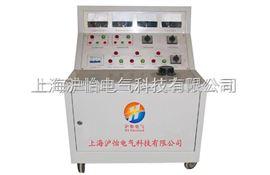 上海高低壓開關柜通電試驗臺