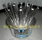 玻璃器皿烘干器