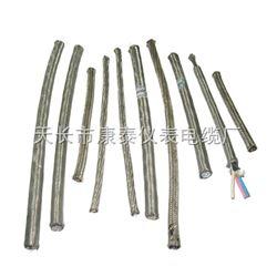CEF80/DA电缆3*6价格