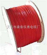 铜芯硅橡胶电缆JG-1140