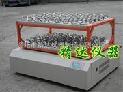 ZWY-3222B大容量雙層搖瓶機價格