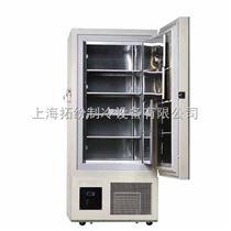 厂家直供工业超低温冰箱型号齐全可定制