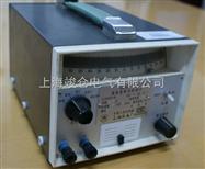 AC15/4复射式检流计