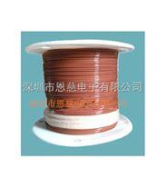 TT-T-24美国OMEGA TT-T-24热电偶线 热电偶测温线 TT-T-24感温线