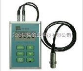 TYC-TT140声波测厚检测仪