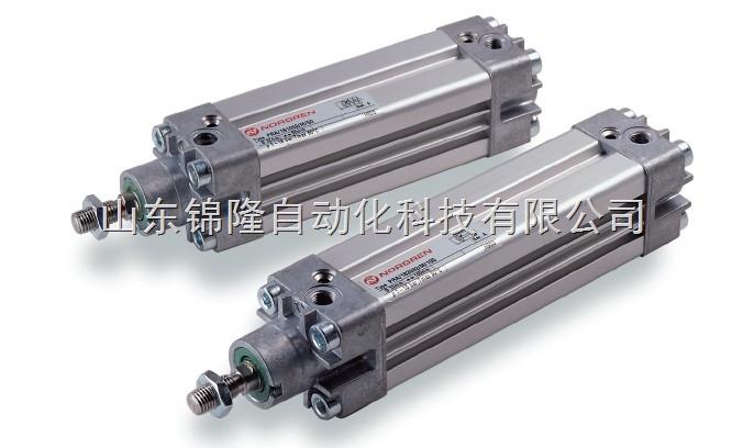 RA/8000进口常规气缸