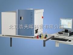 台式垂直观测ICP等离子光谱仪