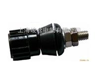 JXZ-30A无孔接线柱